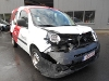 Photo 2012 Renault Kangoo 1.5 DCI, 4portes,...