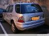 Photo Mercedes ML 270 Cdi Final Edition Auto*2005*