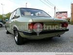 Photo BMW 525 (e12) superbe ancêtre - vends ou échange.