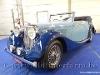 Photo 1947 Jaguar Mk IV 1.5/2.5/3.5 Litre