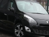 Photo Renault Grand Scenic *Garant 1an/2012/1.6dCi/7 pl
