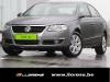 Photo Volkswagen Passat DSL 1.9 TDI Comfortline
