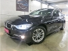 Photo BMW 318 dA 143 Luxury