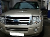 Photo Ford expedition xlt el advancetrac rsc american...