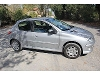 Photo Occasion Peugeot 206 1.4 hdi 5p occasion