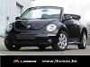 Photo Occasion VW New Beetle Cabrio Dsl 1.9 TDi United