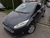 Photo Ford Fiesta 1.6 tdci full options / etat neuf