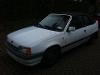 Photo Opel Kadett 4/1990