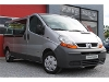 Photo Renault Trafic 1.9 dCi // 9 PLACES // AIRCO //,...