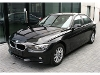 Photo BMW 316 d, Berline, Gasoile, 1-11-2013, 1995cc,...