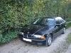 Photo BMW 316 E36