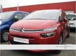 Photo Citroen Grand C4 Picasso e-HDi Exclusive ETG