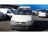 Photo Nissan Vanette 2.3 CARGO, Break, Gasoile,...