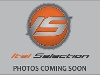 Photo Occasion Renault Twingo 1.5 dCi 85HP 3D. /p -...