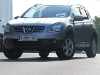 Photo Nissan Qashqai Dsl 1.5 dCi 2WD Tekna, SUV/4x4,...