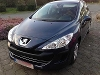 Photo Occasion Peugeot 308