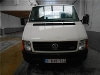 Photo Volkswagen LT plck-up lt35 marchand ou export,...