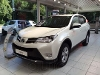 Photo Toyota rav 4 2 d-4d 4x4 lounge - vehicule demo...