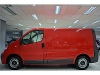 Photo Occasion Renault Trafic 2.0 dCi 3places Clim...