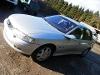 Photo Opel Vectra 11/2001