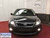 Photo Occasion Ford Focus 1.6i trend - airco - jantes