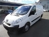 Photo Peugeot Expert FOURGON LONG H1 *PRIX MARCHAND...