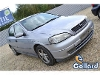 Photo Opel Astra 1.7 dit dti // prix marchand ou...