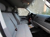 Photo Volkswagen Transporter combi long 2.5 tdi 130...