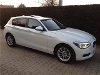 Photo BMW 118 dA, Berline, Gasoile, 1-11-2013,...