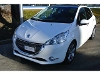 Photo Peugeot 208 1.2i Allure - OCCASION DU LION...