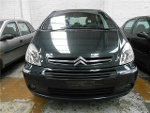 Photo Citroen Xsara Picasso 1.6i Image, Monospace,...