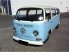 Photo Volkswagen combi 22 bi