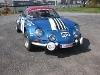 Photo Renault alpine a110 - 1- s - dry sump'tour de...