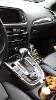Photo Occasion Audi Q5