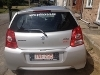 Photo Suzuki alto 1.0