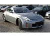 Photo Nissan 350Z 3.5i V6 24v, Coupé, Essence,...