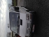 Photo Occasion Renault trafic