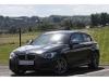 Photo BMW 1 Série M1 Sportshatch