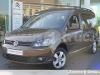 Photo Volkswagen caddy 2.0 CRDI 103KW Combi Maxi...