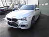 Photo BMW 318 d M-pakket, Berline, Gasoile, 1-5-2013,...