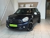 Photo MINI Cooper 1.6 D DPF, Break, Gasoile,...
