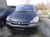 Photo Peugeot 807 2.0 HDi ST Confort prix marchand ou...