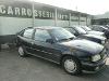Photo Opel kadett gsi 2.0 130cv