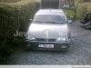 Photo Opel kadett