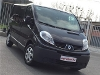 Photo Renault trafic 2.0 Dci 115 Cv 6 Places Double...