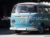 Photo Volkswagen T2
