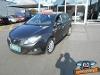 Photo Seat Ibiza 1.2 CR TDi Style Ecomotive DPF +...
