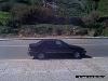 Photo Peugeot 406 Diesel