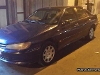 Photo Peugeot 406 diesel