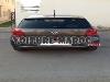 Photo Volkswagen Polo Mod 2013 à Rabat